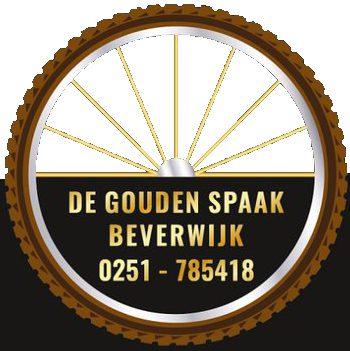 De Gouden Spaak